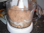 Deep Dish Cookie Pie Processor